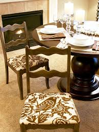 nice dining room chair back cushions and impressive design dining room cushions beautiful idea dining room