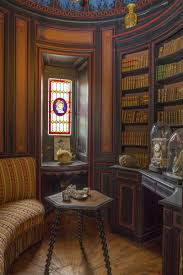 Turret Room Design Turret Room Library Google Search Dream Library Library