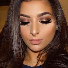 cara makeup wajah gelap makeup vidalondon