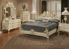 Best 25 French Country Decorating Ideas On Pinterest  French Bedroom Decorating Ideas Country Style