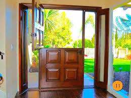 door with blind inside 4 panel sliding glass patio doors blinds wood insert dimensions