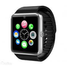 Отзывы о <b>Умные часы</b> Smart Watch <b>GT08</b>