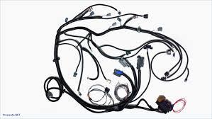 2003 honda cr v engine diagram wiring diagram and fuse box