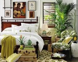 Piante camera da letto ~ idee di design nella vostra casa