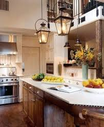 Pendant Light Fixtures Kitchen Farmhouse Kitchen Light Fixtures Soul Speak Designs