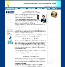 Resume Help Websites Resume Writing Tips Websites Best Socialum Co