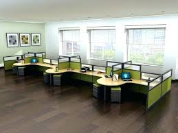 cubicle office design. Unique Office Cubicle Design Ideas Best Office On Decorating    On Cubicle Office Design T