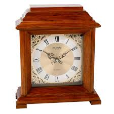 wooden clock kits and plans wooden mantel clocks