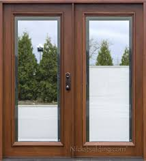 front door shades. Decoration: Glass Front Door Shades Contemporary 12 Best Coverings Images On Pinterest Inside 1 From I