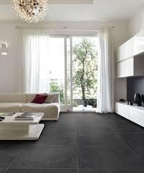 dark grey tiles supplier manufacturer