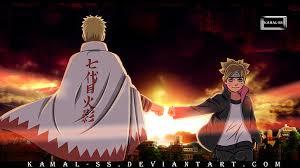 With yûko sanpei, kokoro kikuchi, ryûichi kijima, junko son of naruto uzumaki, boruto, follows his father's footsteps along with his friends to become great ninja. Hd Wallpaper Naruto Boruto Boruto Uzumaki Boruto Naruto Next Generations Wallpaper Flare