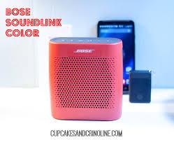bose soundlink blue. bose soundlink color blue tooth #vzwbuzz #ad soundlink