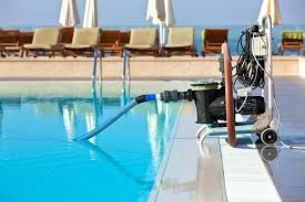 pool supplies albany ny express can fill swimming pools in difficult locations