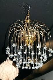 teardrop glass filament 19 cord chandelier chandeliers teardrop glass filament cord chandelier teardrop glass filament chandelier