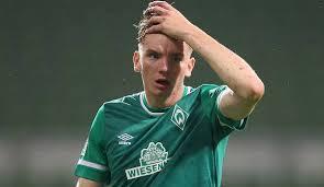 Dec 04, 2020 · media in category werder bremen the following 29 files are in this category, out of 29 total. 2 Liga Werder Bremen Stolpert Gegen Hannover 96 Von Den Alten Problemen Eingeholt