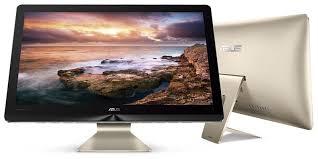 asus zen aio pro z240ic best office computer