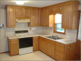 35 Most Fantastic Glass Kitchen Cabinet Doors White Cupboard Maple