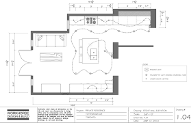 kitchen lighting plans. Kitchen Lighting Plan - Please Critique! | Extensions Spectacular How To Plans T