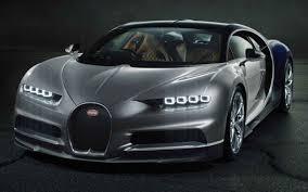 2018 bugatti chiron. brilliant chiron 2018 bugatti chiron on bugatti chiron