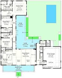 l shaped house plans. L Shaped Homes Design Net Zero Ready House Plan With Lanai Beach Designs Uk Plans