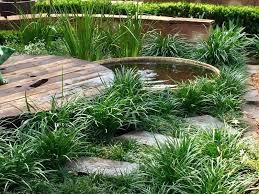 Garden Design Courses Amazing Planting CourseIrene School Of Garden Design