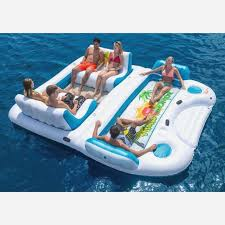 floating pool chairs lovely floating pool lounge chairs floating pool lounge chairs fresh for