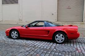 acura nsx 1991. 1 of 40 1991 acura nsx for sale 2 nsx