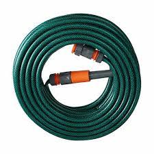 15 metre garden hose kmart