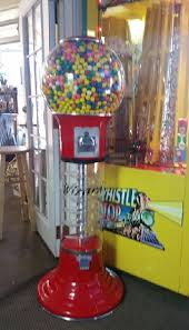 Vending Gumball Machine Amazing Gumball Machines Vending Machines Candy Dispensers