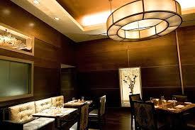 interior lighting for designers. Bar Topics Of Design Ideas And Inspirations For Designers Interior Lighting R