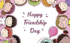 friendship day 2018 messages images wishes sms whatsapp greetings for friends