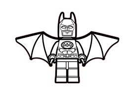 Free printable batman coloring pages for kids this character created by acb artists bill finger and bob kane launch his first appearance in the detective comics in may 1939. Pin On Printable Coloring Pages