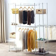 Closet Closet Systems Rubbermaid Tips Wondrous To Customize Your