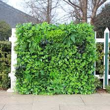 china home garden decorative diy wall