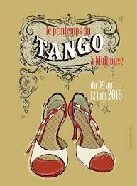 """Résultat de recherche d'images pour """"le printemps du tango 2016"""""""