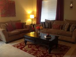 ideas for decorating my living room with exemplary living room glamorous decorate my living room simple amazing living room decorating ideas glamorous decorated