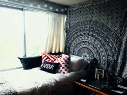 Cute Room Ideas Tumblr How To Make Your Look Awesome Cool Glamorous
