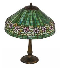 vintage looking lighting. 64 Most Outstanding Old Fashioned Table Lamps Vintage Looking Glass Antique Style Small Flair Lighting I