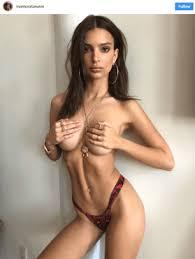 Zoie Burgher Nude Datawav