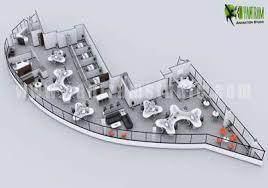 modern office floor plans. Modern Office Floor Plan Design Plans T