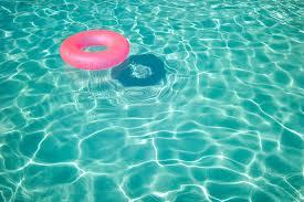 pool water. Swimming Pool Pool Water