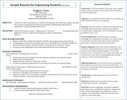 Professional Membership On Resumes How To List Professional Memberships On Resume Igniteresumes Com