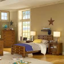 boys bedroom furniture. theme room for teen boys with brown along basket teenage bedroom furniture ball bed
