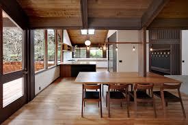 Interior  Marvelous Mid Century Modern Mid Century Modern - Mid century modern kitchens