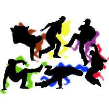 """Résultat de recherche d'images pour """"hip hop dance"""""""