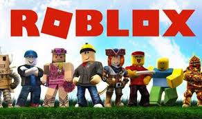 How To Make A Roblox Skin Roblox Games What Is Roblox How To Download Roblox And How To