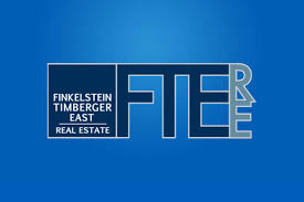 Image result for finkelstein timberger east real estate