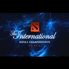 the international 2017 ti7 dota 2 tournament overview
