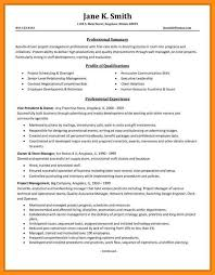 study abroad essay example docoments ojazlink 12 why study abroad essay examples agenda example