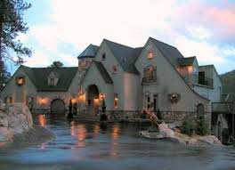 North & Denver Colorado Bed and Breakfast Inns